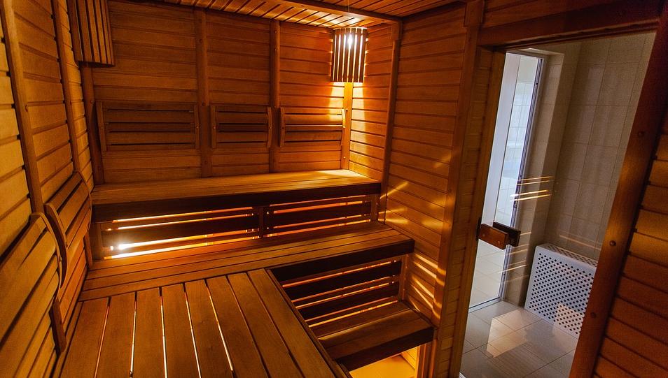 saunaofen_elektrisch