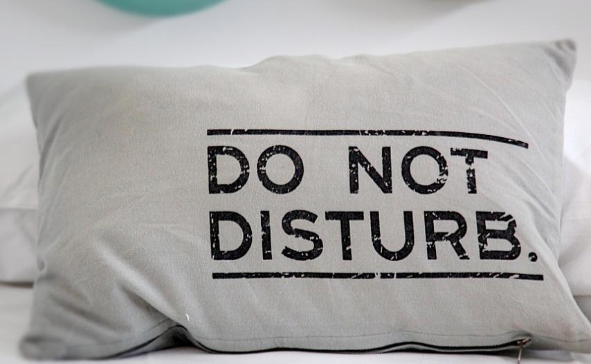 ganz einfach und pers nlich kissenbezug bedrucken bauen wohnen messe. Black Bedroom Furniture Sets. Home Design Ideas