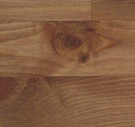 Bestelltisch aus Holz